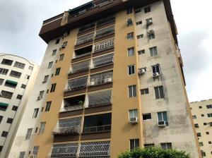 Apartamento En Ventaen Valencia, Prebo I, Venezuela, VE RAH: 21-14803