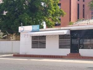 Local Comercial En Alquileren Maracaibo, Bellas Artes, Venezuela, VE RAH: 21-14823