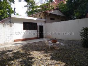Local Comercial En Alquileren Maracaibo, Bellas Artes, Venezuela, VE RAH: 21-14833