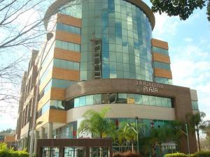 Oficina En Alquileren Valencia, La Trigaleña, Venezuela, VE RAH: 21-14838