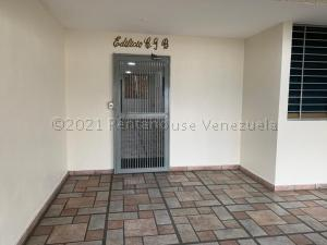Apartamento En Ventaen Caracas, Terrazas Del Club Hipico, Venezuela, VE RAH: 21-14845
