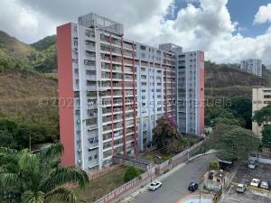 Apartamento En Ventaen Caracas, Caricuao, Venezuela, VE RAH: 21-14846