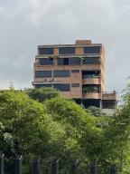 Apartamento En Ventaen Caracas, Miranda, Venezuela, VE RAH: 21-14843
