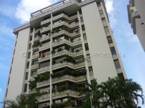 Apartamento En Ventaen Caracas, Manzanares, Venezuela, VE RAH: 21-14850