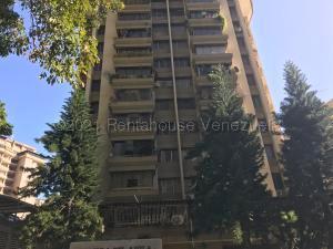 Apartamento En Ventaen Caracas, Terrazas Del Avila, Venezuela, VE RAH: 21-14873