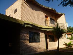 Casa En Ventaen Valencia, Parque Mirador, Venezuela, VE RAH: 21-14861