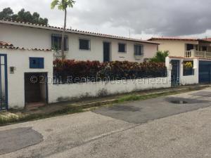 Casa En Ventaen Caracas, Terrazas Del Club Hipico, Venezuela, VE RAH: 21-14897