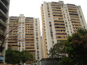 Apartamento En Ventaen Caracas, Santa Eduvigis, Venezuela, VE RAH: 21-15534