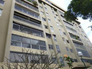 Apartamento En Ventaen Caracas, Terrazas Del Club Hipico, Venezuela, VE RAH: 21-14884