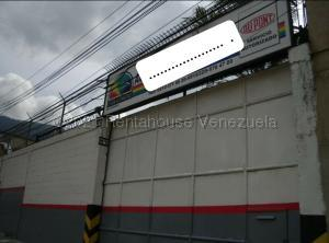 Negocios Y Empresas En Ventaen Caracas, Sarria, Venezuela, VE RAH: 21-14887