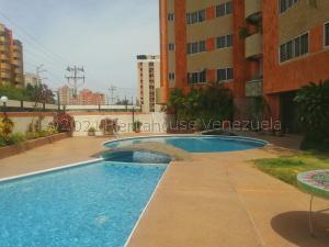Apartamento En Ventaen Maracaibo, Tierra Negra, Venezuela, VE RAH: 21-14921