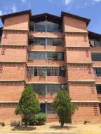 Apartamento En Ventaen Guarenas, Nueva Casarapa, Venezuela, VE RAH: 21-14898
