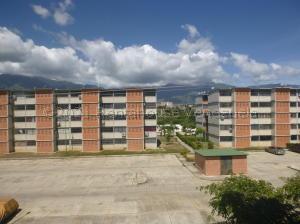 Apartamento En Ventaen Guarenas, Camino Real, Venezuela, VE RAH: 21-14907