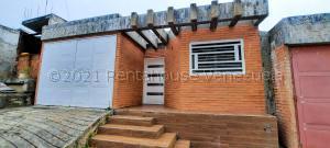 Townhouse En Ventaen Caracas, Gavilan, Venezuela, VE RAH: 21-14957