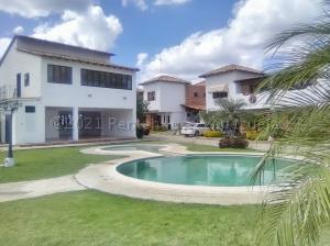 Casa En Ventaen Anaco, Av Jose Antonio Anzoategui, Venezuela, VE RAH: 21-14955