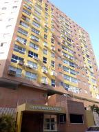 Apartamento En Ventaen Caracas, Santa Monica, Venezuela, VE RAH: 21-14920