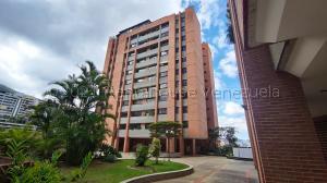 Apartamento En Ventaen Caracas, Las Esmeraldas, Venezuela, VE RAH: 21-14925