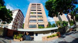Apartamento En Ventaen Caracas, El Cafetal, Venezuela, VE RAH: 21-15176