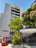 Apartamento En Alquileren Caracas, Altamira, Venezuela, VE RAH: 21-14937