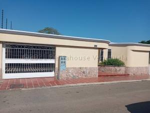Casa En Ventaen Maracaibo, La Trinidad, Venezuela, VE RAH: 21-14943