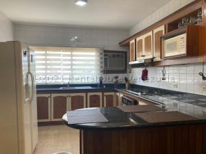 Apartamento En Alquileren Ciudad Ojeda, La N, Venezuela, VE RAH: 21-14944