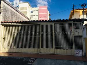 Casa En Ventaen Barquisimeto, Zona Este, Venezuela, VE RAH: 21-15324