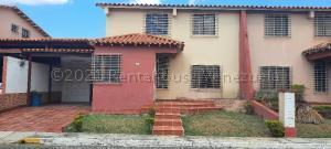 Casa En Ventaen Cabudare, La Mora, Venezuela, VE RAH: 21-14947