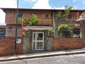 Casa En Ventaen Caracas, Sorocaima, Venezuela, VE RAH: 21-15108