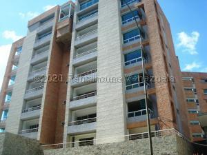 Apartamento En Ventaen Caracas, Solar Del Hatillo, Venezuela, VE RAH: 21-14961
