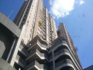 Apartamento En Ventaen Caracas, El Paraiso, Venezuela, VE RAH: 21-14966