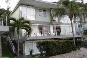 Casa En Ventaen Caracas, Oripoto, Venezuela, VE RAH: 21-14970