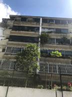 Apartamento En Ventaen Caracas, Cumbres De Curumo, Venezuela, VE RAH: 21-14007