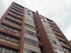 Apartamento En Ventaen Caracas, Los Naranjos Del Cafetal, Venezuela, VE RAH: 21-14977