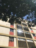 Apartamento En Ventaen Caracas, La Trinidad, Venezuela, VE RAH: 21-14980