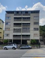 Apartamento En Ventaen Caracas, Cumbres De Curumo, Venezuela, VE RAH: 21-15437