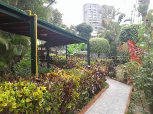 Apartamento En Ventaen Caracas, Las Palmas, Venezuela, VE RAH: 21-14986