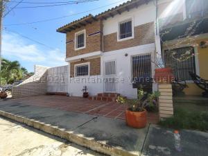 Casa En Ventaen Cabudare, La Montanita, Venezuela, VE RAH: 21-14995