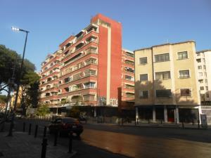 Apartamento En Ventaen Caracas, Colinas De Bello Monte, Venezuela, VE RAH: 21-14989