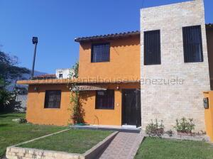 Casa En Ventaen San Felipe, Independencia, Venezuela, VE RAH: 21-14990