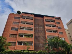 Apartamento En Ventaen Caracas, Los Samanes, Venezuela, VE RAH: 21-15003