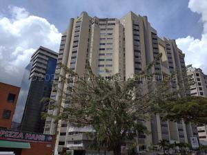 Apartamento En Ventaen Caracas, Los Dos Caminos, Venezuela, VE RAH: 21-15093