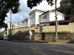 Casa En Ventaen Caracas, Miranda, Venezuela, VE RAH: 21-15064