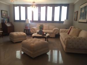 Apartamento En Alquileren Maracaibo, La Limpia, Venezuela, VE RAH: 21-15006