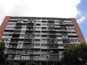 Apartamento En Ventaen Caracas, Los Ruices, Venezuela, VE RAH: 21-15009