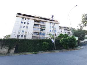 Apartamento En Ventaen Caracas, Macaracuay, Venezuela, VE RAH: 21-15059