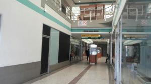 Local Comercial En Alquileren Barquisimeto, Parroquia Concepcion, Venezuela, VE RAH: 21-15017