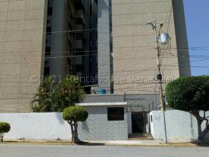 Apartamento En Alquileren Maracaibo, Tierra Negra, Venezuela, VE RAH: 21-15026