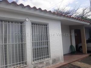 Casa En Ventaen Cabudare, Las Mercedes, Venezuela, VE RAH: 21-15395