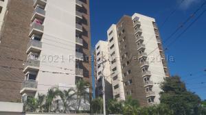 Apartamento En Ventaen Barquisimeto, Parroquia Concepcion, Venezuela, VE RAH: 21-15034