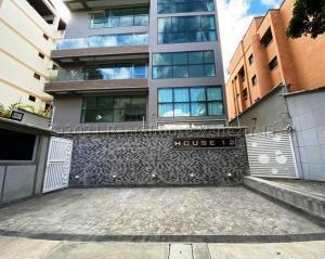Apartamento En Ventaen Caracas, Los Naranjos De Las Mercedes, Venezuela, VE RAH: 21-11806